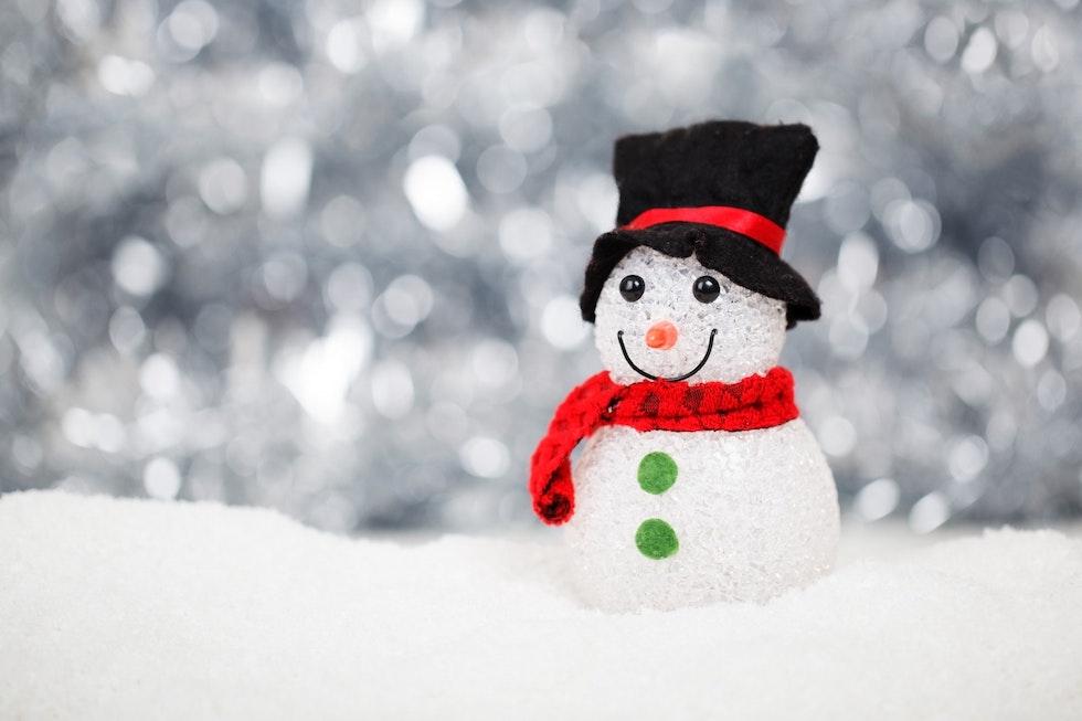 Вызов Деда Мороза на дом в Берлине