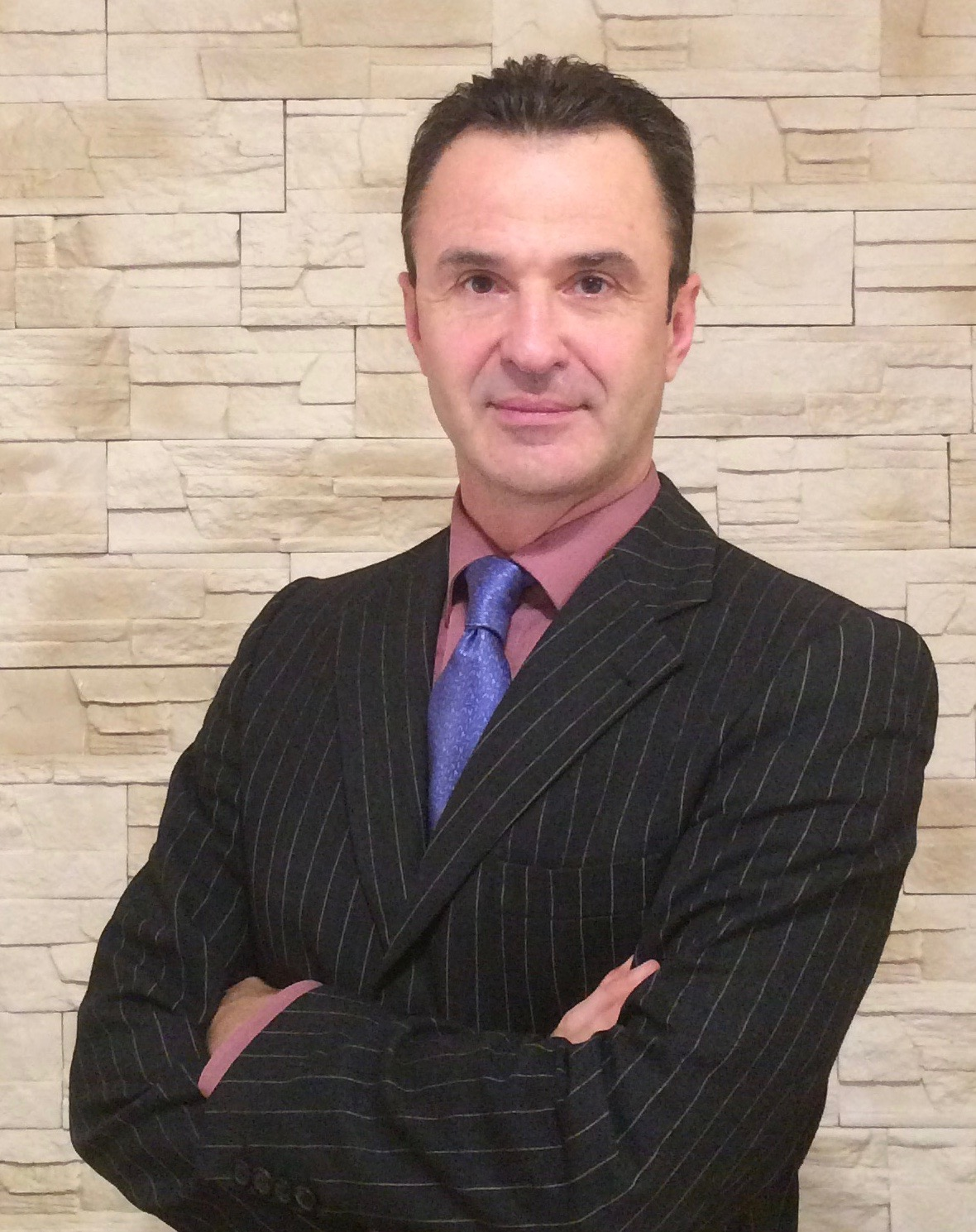 Адвокат ВЛАДИМИР КОРОВИН Business-Immobilien-Law