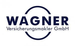 WAGNER Versicherungsmakler GmbH