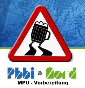 Pbbi Nord - Verkehrspsychologische Beratung in Hamburg