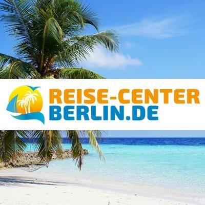 Reise-Center-Berlin.de