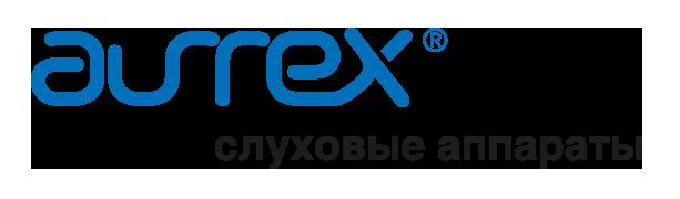 Слуховые аппараты Aurrex Hörsysteme Berlin GmbH & Co. KG