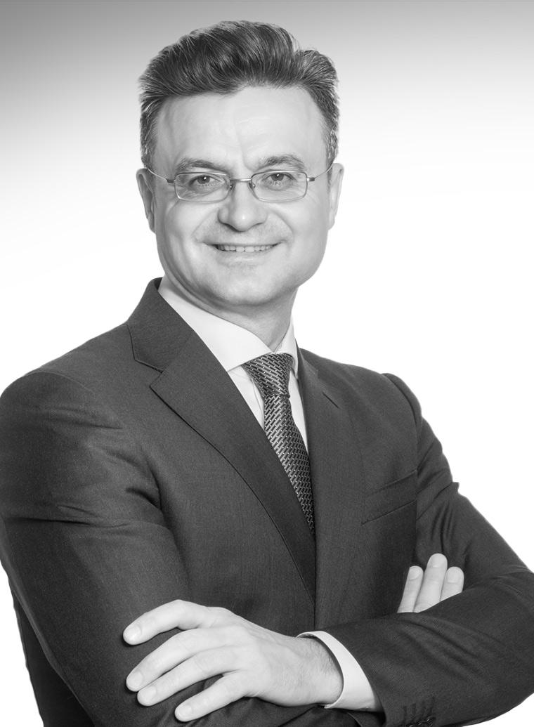 Адвокатская канцелярия Johannes Engelmann. Правовые услуги для физических и юридических лиц на территории Германии