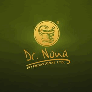 Dr. Nona Germany