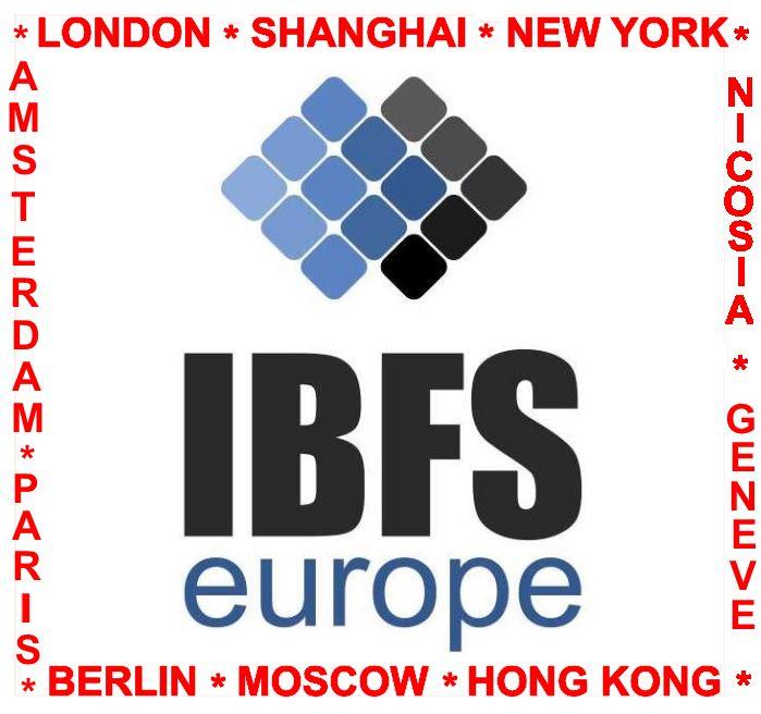 IBFS Europe GmbH
