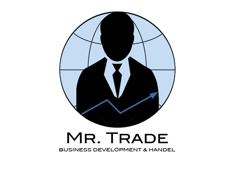 Mr. Trade UG (haftungsbeschränkt)