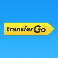TransferGo - денежные переводы онлайн