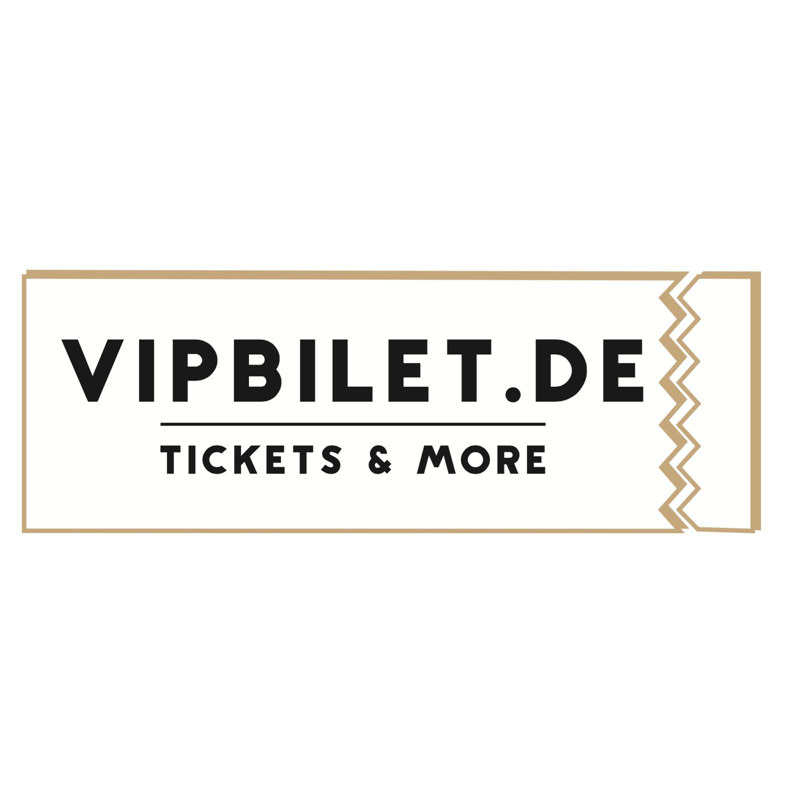 VIPBILET GmbH