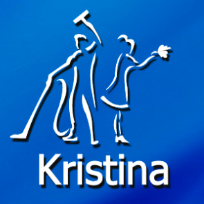 «Kristina» - Reinigung und Hausdienstleistungsservice