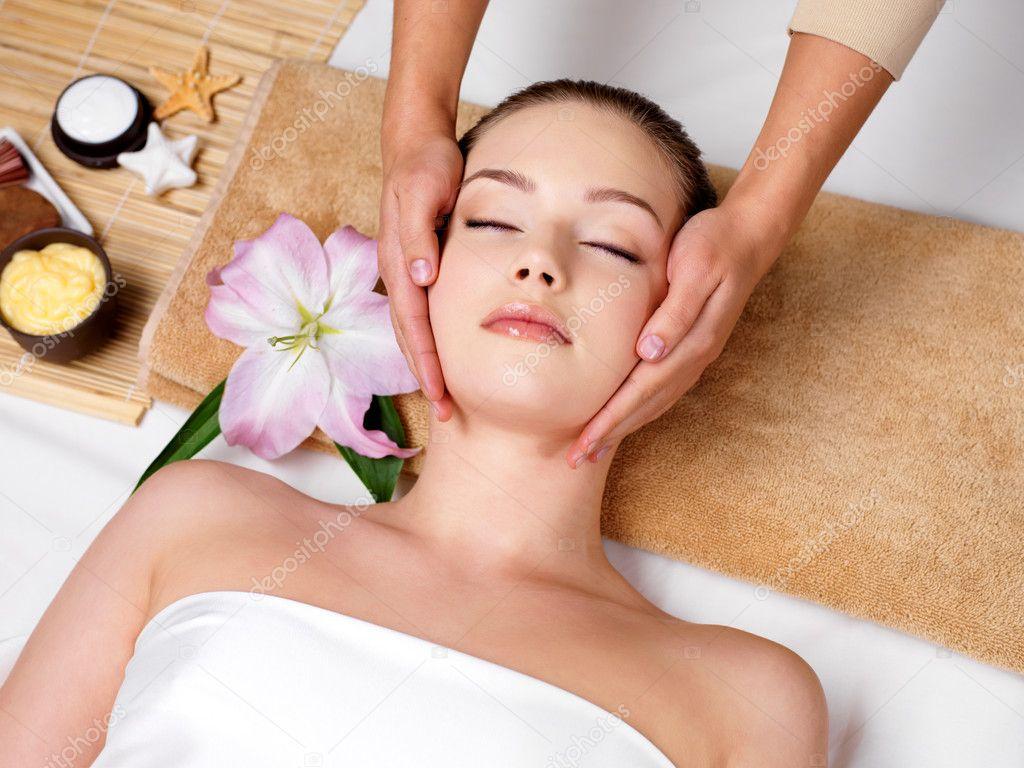 Ixora Beauty Lounge & Spa