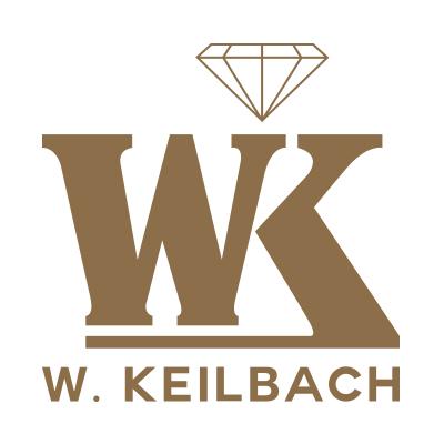 Keilbach Gold / Juwelier W. Keilbach