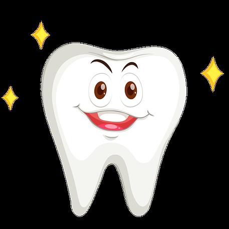 Zahnarztpraxis Platto