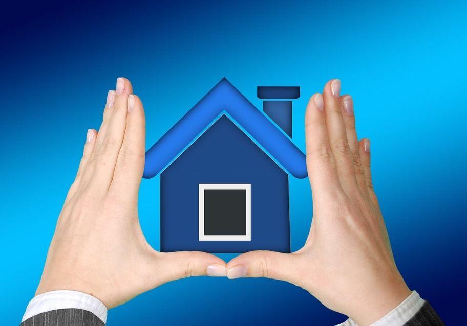 Управление недвижимостью в германии квартиры в дрездене