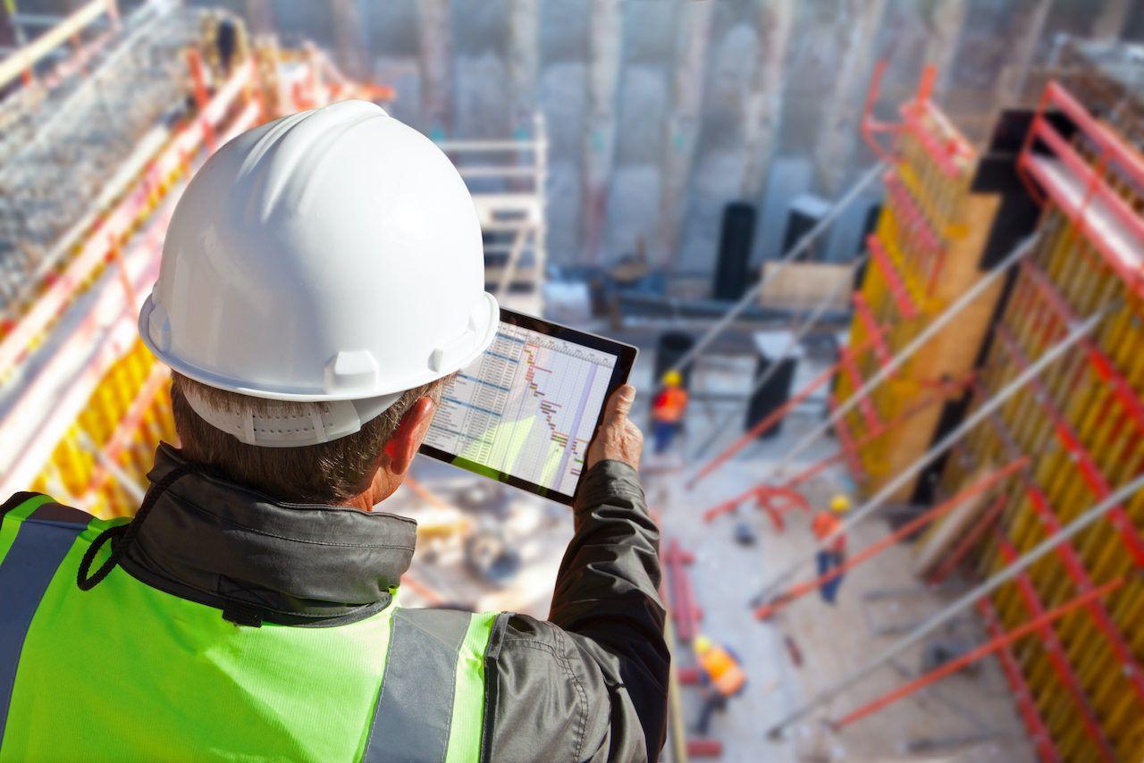 управление строительством в берлине и потсдаме /ingenieurbuero-sanders.de.jpg