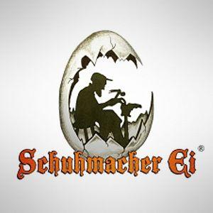 Fa. Schuhmacher Ei