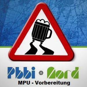 Pbbi Nord - Verkehrspsychologische Beratung in Berlin