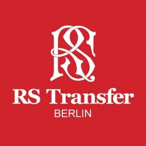 RS BERLIN