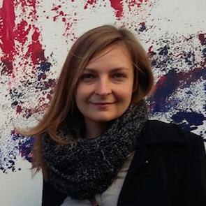 Ваш персональный психолог - Наталья Казанцева