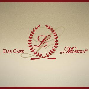 Café Moskwa