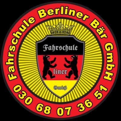 Автошкола Berliner Bär GmbH