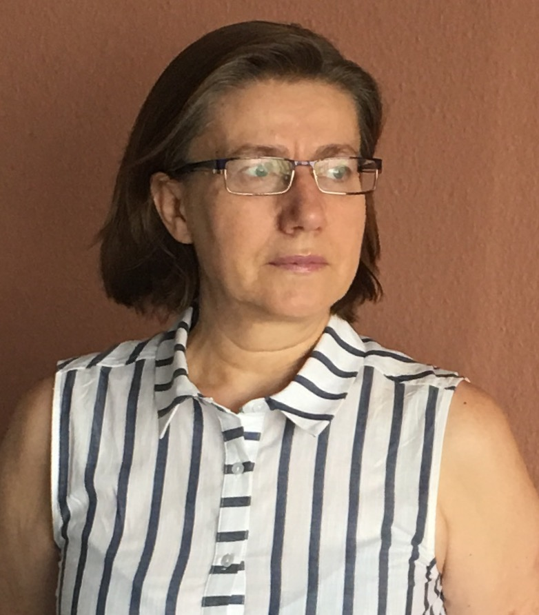Rita Danitz