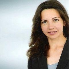 Nadejda Haselmaier