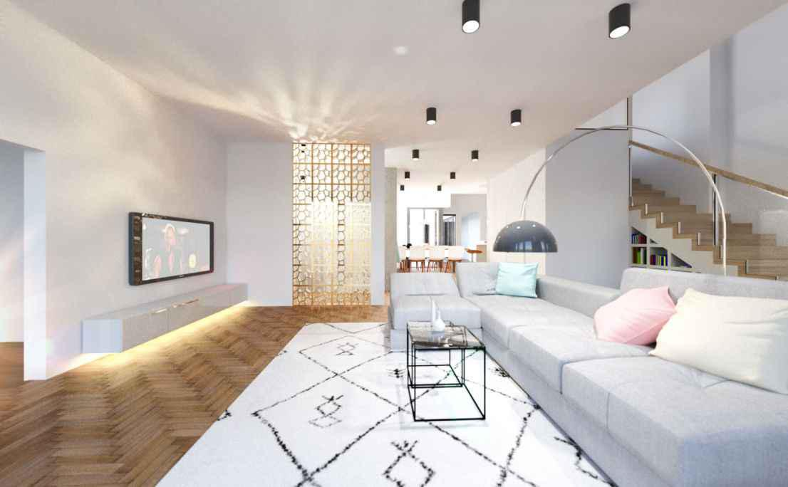 Квартира в берлине цена дома и виллы в испании