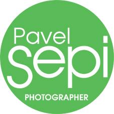 Павел Сэпи / Pavel Sepi