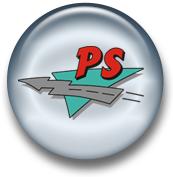 Pусскоязычная автошкола PS Gehrmann GmbH. Мы делаем Все классы, от мотоциклов до автобусов