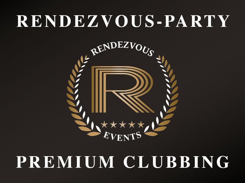 Rendezvous-Events Berlin