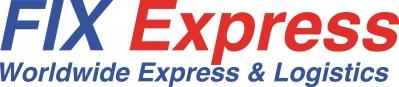 FIX EXPRESS UG