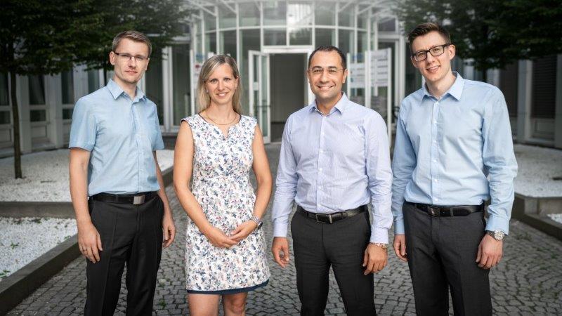 SKS Steuerberater Sonkin, Seifert und Partner mbB