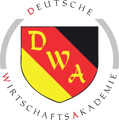 DWA Deutsche Wirtschaftsakademie