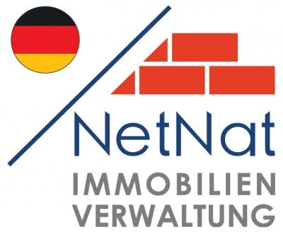 NetNat Immobilienverwaltung GmbH