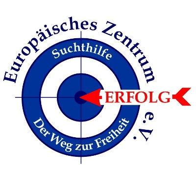 Помощь алко- и наркозависимым в Германии. Европейский центр «Успех» - Путь к свободе!