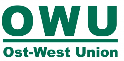 OWU Ost-West Union GmbH