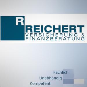 Reichert Versicherungs- und Finanzberatung GmbH