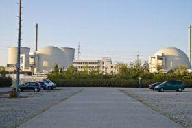 Фукусима – не причина