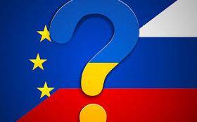 Саммит Евросоюз – Россия