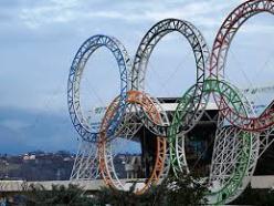Олимпиада в Сочи: можно поспорить о путях развития России