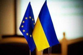 Конфликт в Украине – проблемы для Германии?