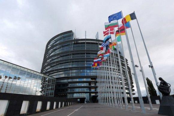 Выборы в Европарламент: прогнозы и первые итоги