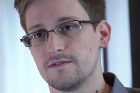 Немецкая оппозиция просит Сноудена о помощи