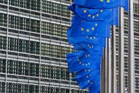 9 стран ЕС заблокируют санкции против России