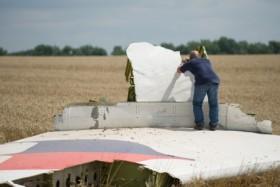 Кто сбил Боинг-777? 30 млн. долларов за ответ на этот вопрос