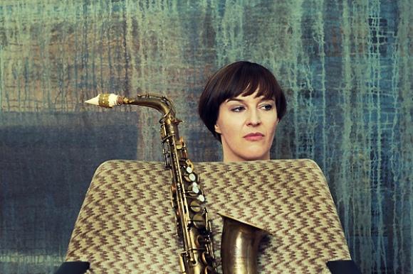 Jazzfest: в Берлине будет громко