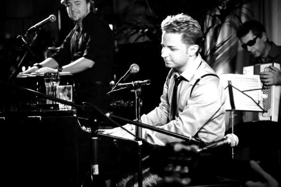 Berliner Perle – концерт, который невозможно пропустить