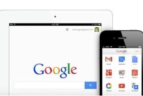 Евросоюз против Google