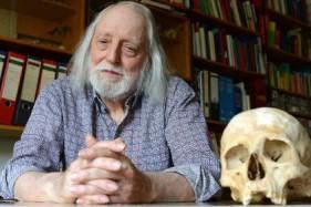 Немецкий профессор заморозит себя для вечной жизни