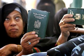 Германия: на мигрантах не заработаешь